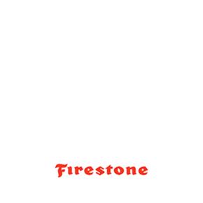 fundo-firestone