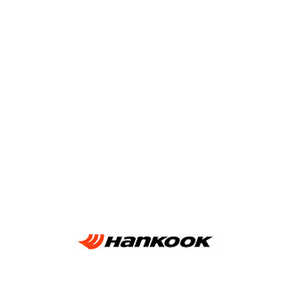 Hankook - Veja todos os pneus