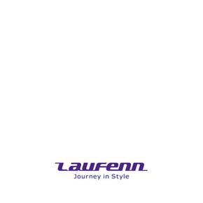 Laufenn - Veja todos os pneus