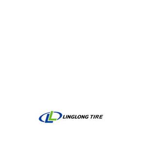 Linglong - Veja todos os pneus